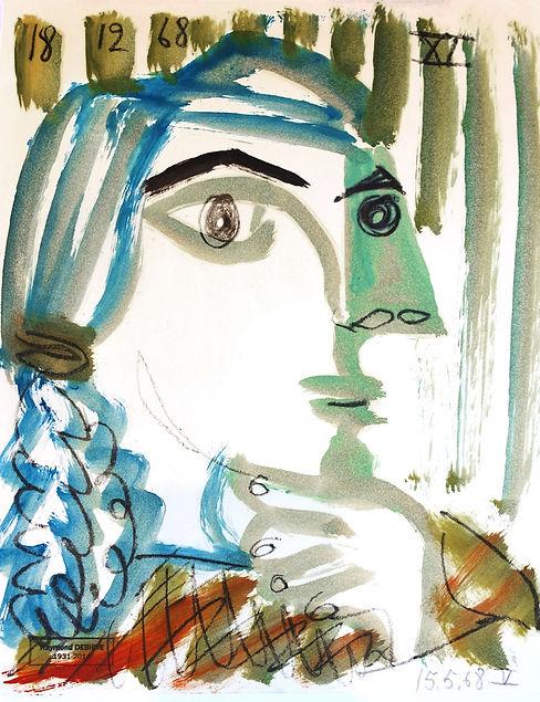 debieve-kunst-paris-gallerie-art-fine-ro