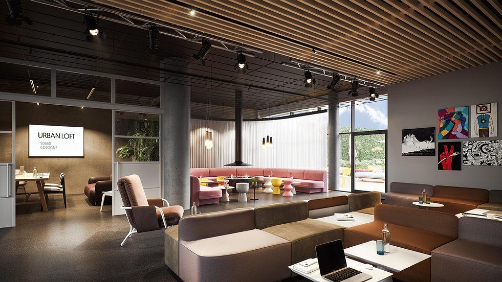 urban-loft-hotel-interiordesign-berlin.j