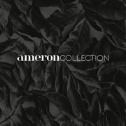 AMERON BRANDING || AMERON HOTEL COLLECTION 2014
