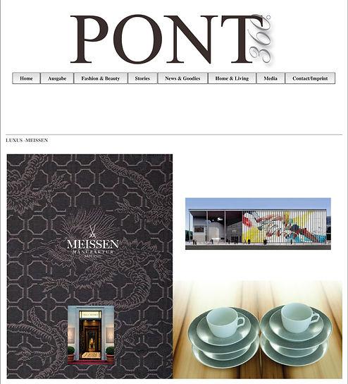 2013_Pont360-1.jpg