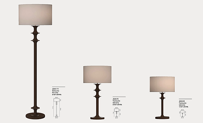 stehleuchte-design-09a.png