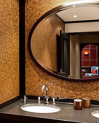 Interior-Hotel_Am-Schlossgarten-007.jpg