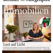 BERLINER MORGENPOST 02/2017