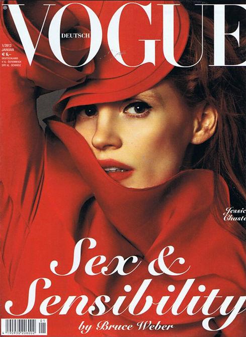 2013-01_Vogue_Meissen-1.jpg