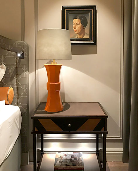innenarchitekt-berlin-hoteldesign-domhot