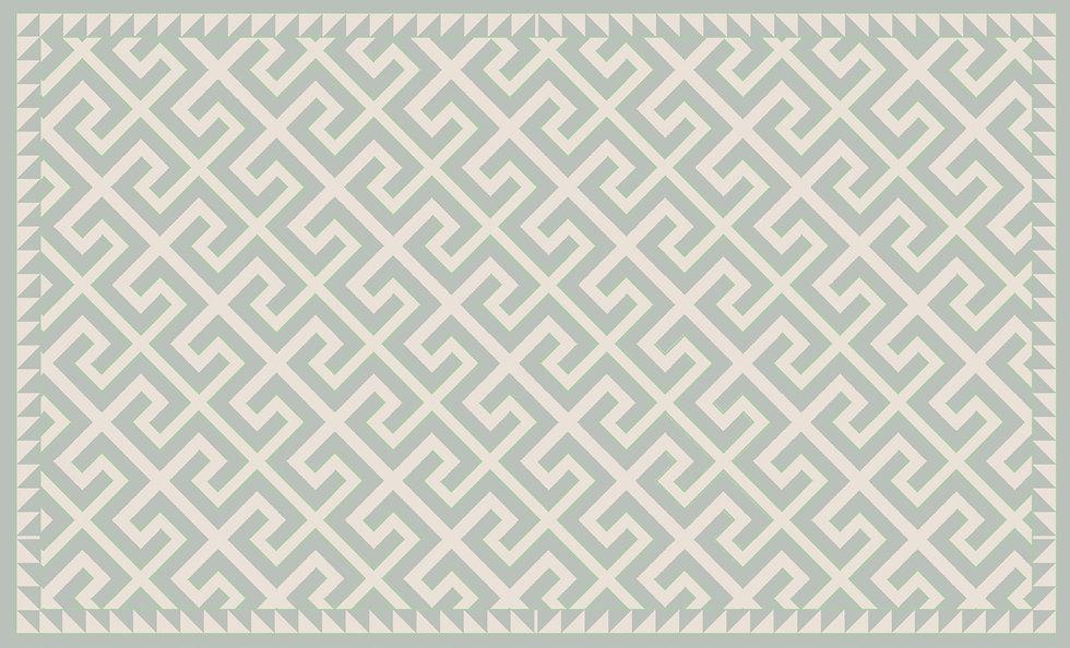carpet-design-04.jpg