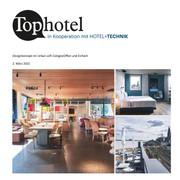 TOPHOTEL 03/21
