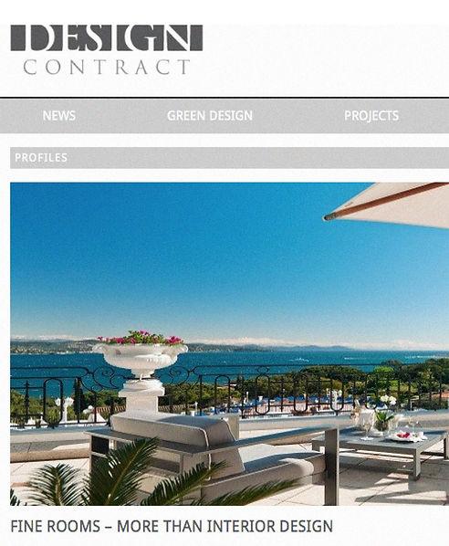 DesignContract_2015-1.jpg