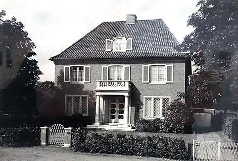 architect-hamburg-08.jpg