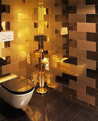 italian-interior-design-16.jpg