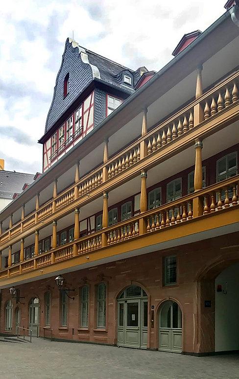 fine-stories-frankfurt-achtitektur3.jpg