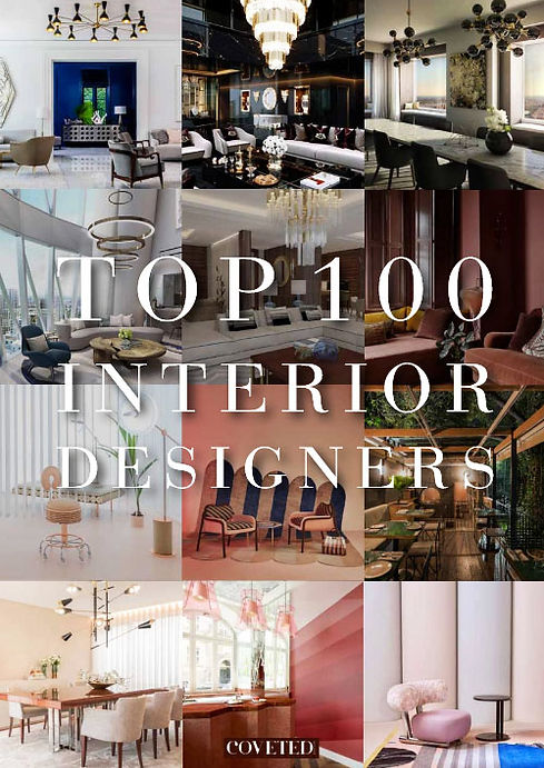Kopie von coveted_100topdesigner.jpg