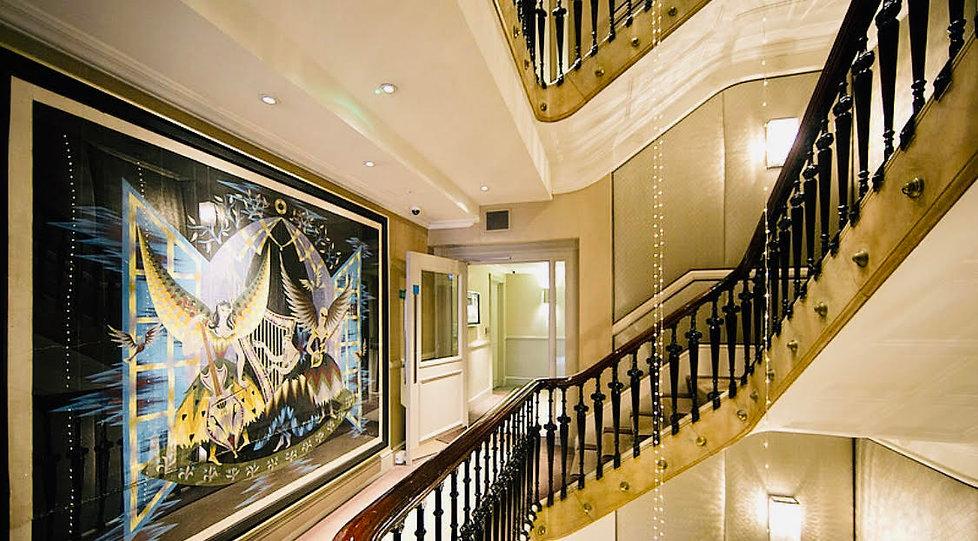 1art_concept_london_interior_design_mark