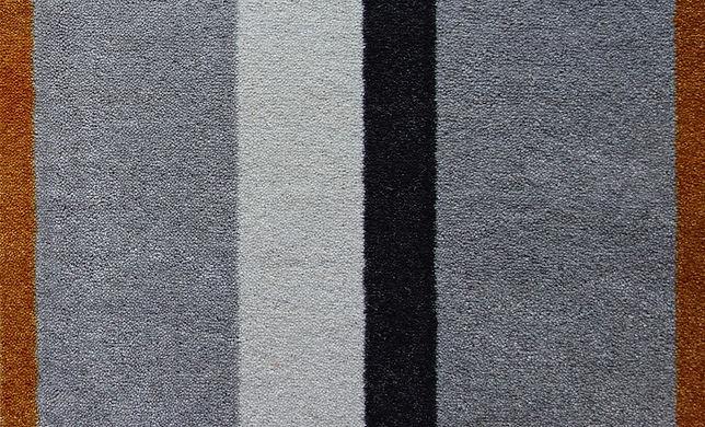 carpet-design-31.jpg