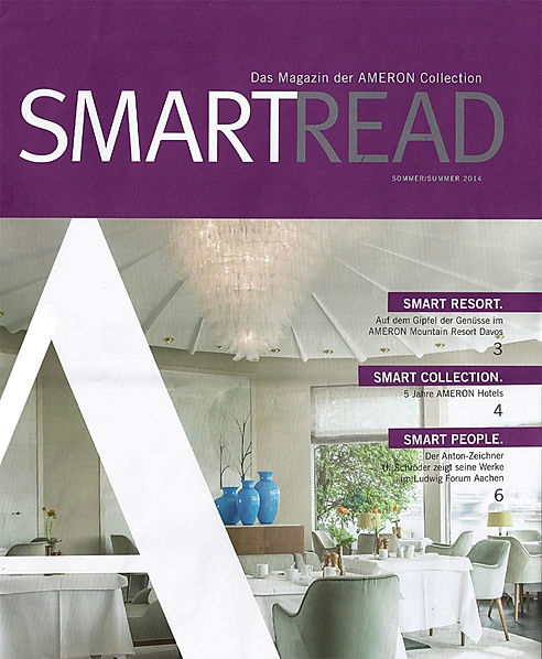 smartread_2014-1.jpg