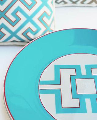 porcelain-design-03.jpg