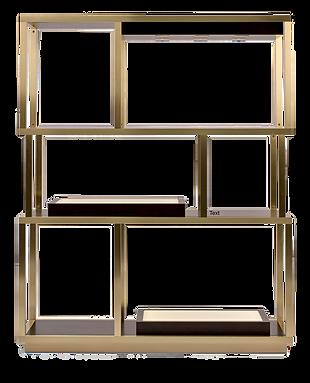 furniture-design-08.png