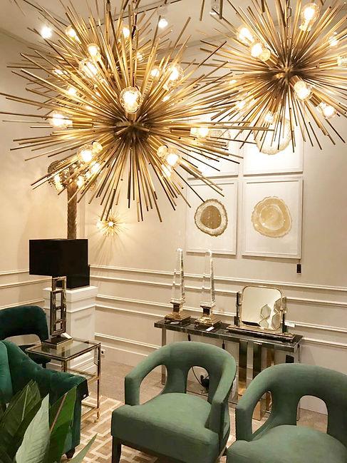 interior-design-berlin-fine-rooms.jpg