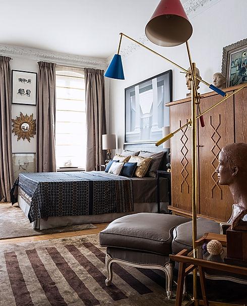 interior-design-privatwohnung-innenarchi