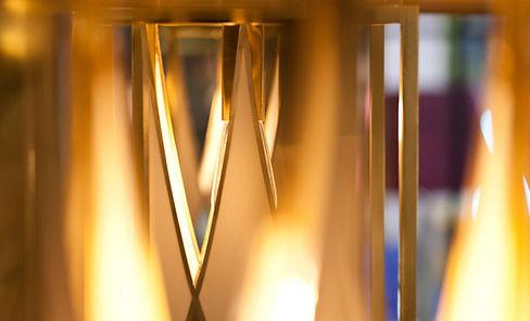 leuchtendesign-01.jpg