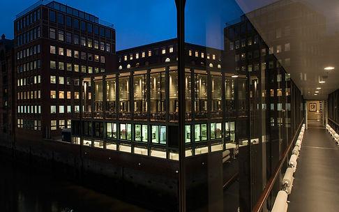 hoteldesign-hamburg19.jpg