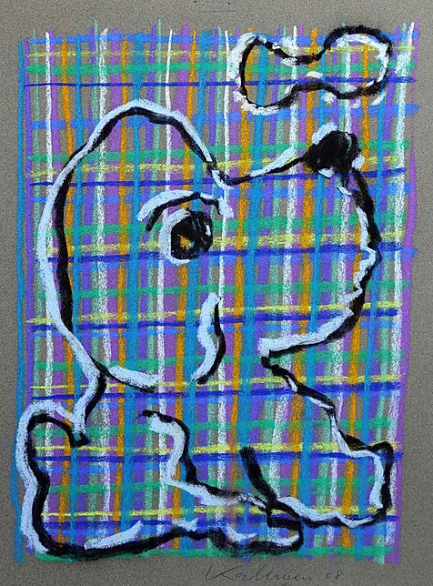 online-art-shop-dogs-kunst-kaufen.jpg