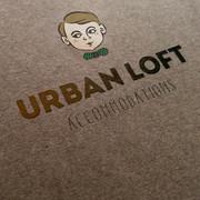 URBAN LOFT    ALTHOFF HOTEL COLLECTION 2014