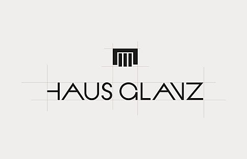 logodesign-hausglanz-berlin-fine-rooms-b