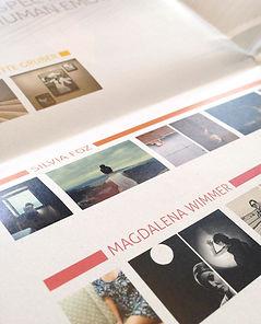 imagebroschüre-design-04.jpg