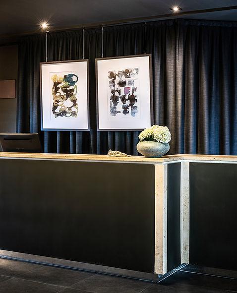 innenarchitekt-berlin-fine-rooms-luzern-
