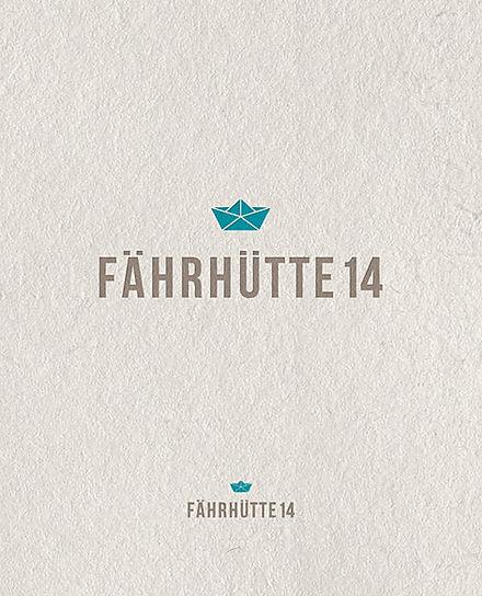 logodesign-07 (1).jpg