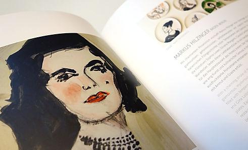 kunstbuch-design-01.jpg