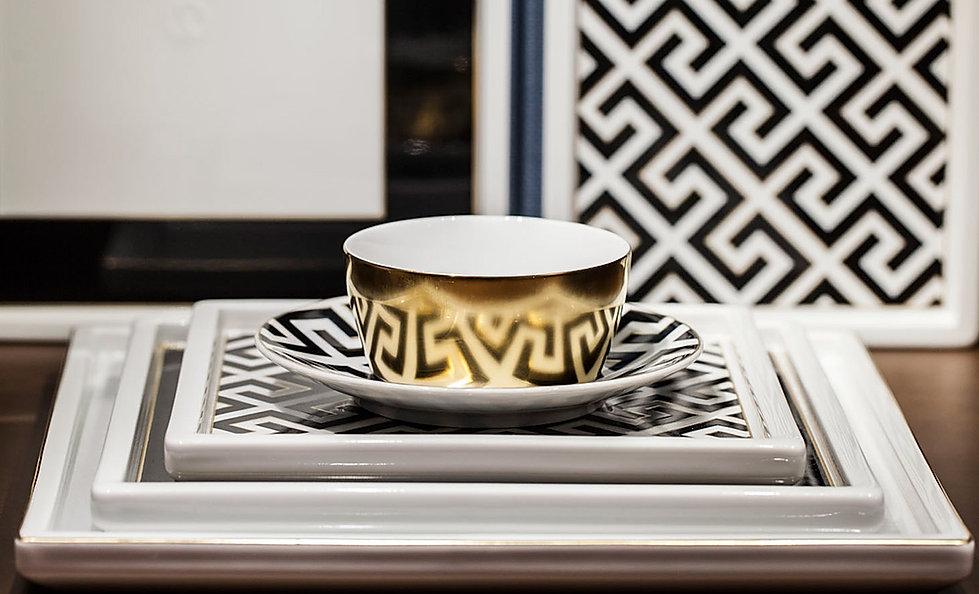 porcelain-design-15.jpg
