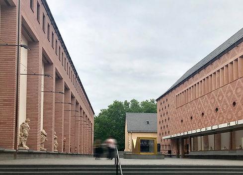 fine-stories-frankfurt-achtitektur11.jpg