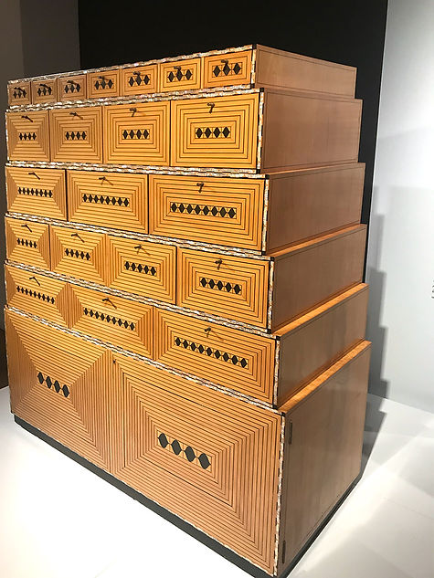 bauhaus-arts-crafts-broehan-museum-berli