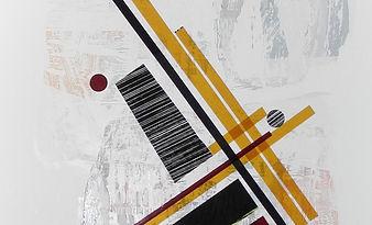 hiotelkunst-finerooms-10.jpg