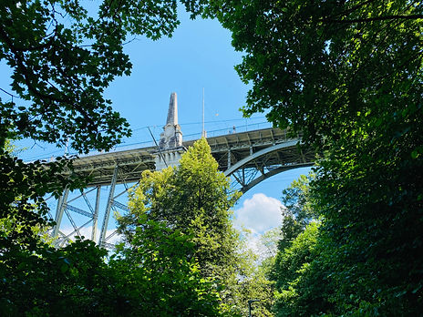 22bern_bridge_markus_hilzinger_interior_