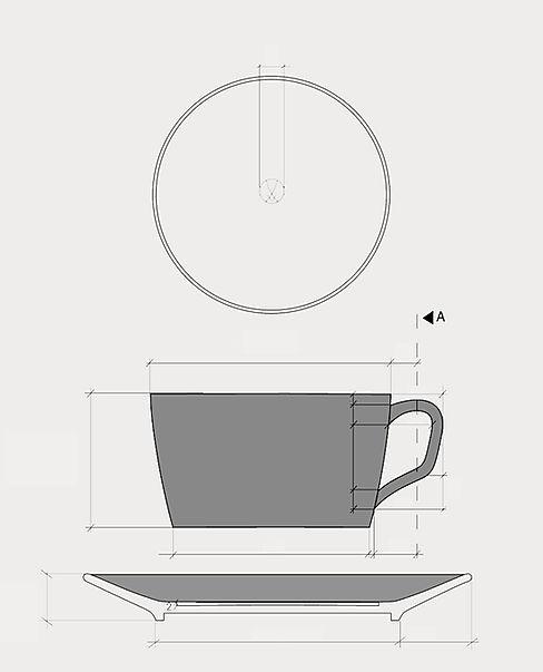 porzellan-design-produkt-02b (1).jpg