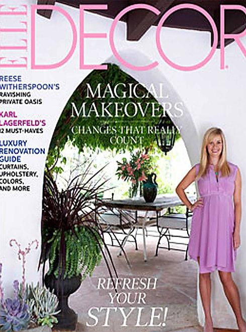 2012-09_US_Elle_Decor_Meissen-1.jpg
