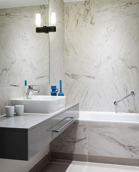 innenarchitekten-berlin-bonn-badezimmer-