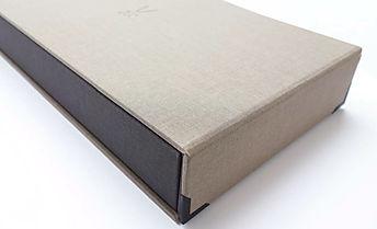 verpackungsdesign-01.jpg