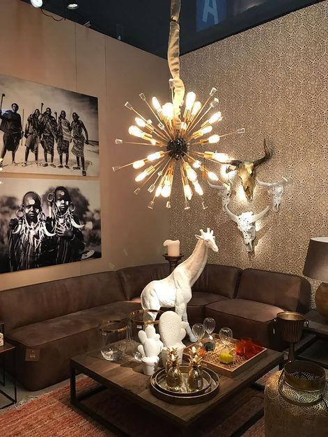 maison-objet-paris-fine-rooms-best-of.jp