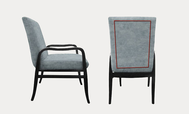 chair-design-05b.jpg
