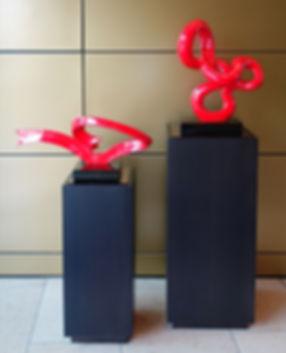 hiotelkunst-finerooms-14.jpg