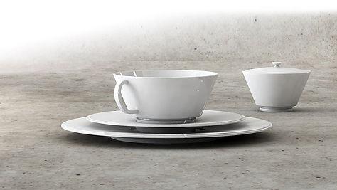 meissen-vitruv5-produktdesign-berlin.jpg
