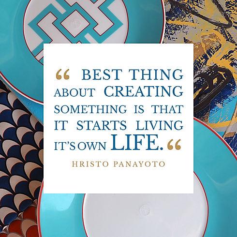 finerooms-design-quotes-life-design.jpg