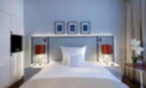 hotelausstattung-fine-rooms-16.jpg