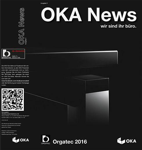 2016-10_OKANews_2-1.jpg