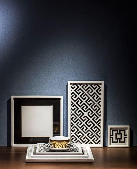 porcelain-design-09.jpg