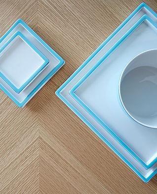 porzellan-design-produkt-09.jpg